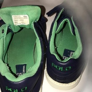 Sneakers 10 1/2D